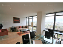 2 Bed Flats And Apartments in Canary Wharf property L2L6222-1934