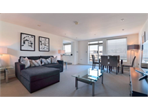 2 Bed Flats And Apartments in Brompton property L2L6222-2129