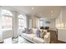 3 Bed Flats And Apartments in Ravenscourt Park property L2L6222-641