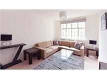 5 Bed Flats And Apartments in Lisson Grove property L2L6222-1779
