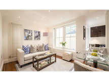 1 Bed Flats And Apartments in Bayswater property L2L6222-1065