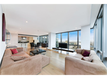 2 Bed Flats And Apartments in Canary Wharf property L2L6222-2139