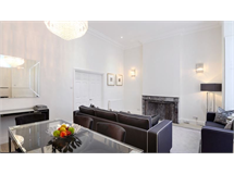4 Bed Flats And Apartments in Earls Court property L2L6222-1607