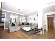 4 Bed Flats And Apartments in Tower Hill property L2L6222-1788