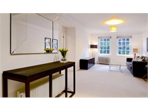 2 Bed Flats And Apartments in Brompton property L2L6222-2285