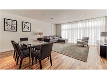 2 Bed Flats And Apartments in Brompton property L2L6222-2132