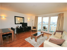 1 Bed Flats And Apartments in Blackwall property L2L6222-1792