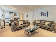 1 Bed Flats And Apartments in Mayfair property L2L6222-2271