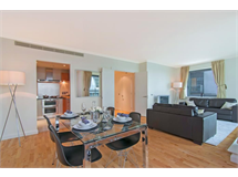1 Bed Flats And Apartments in Canary Wharf property L2L6222-423