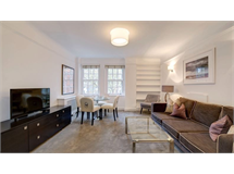 2 Bed Flats And Apartments in Brompton property L2L6222-1937