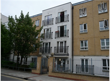 1 Bed Flats And Apartments in Maryland property L2L623-457