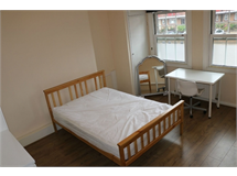 1 Bed Flatshare in Stepney property L2L623-512
