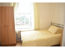 1 Bed Flatshare in Shadwell property L2L623-547