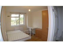 1 Bed Flatshare in Bow property L2L623-589