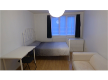 1 Bed Flatshare in Bromley By Bow property L2L623-789