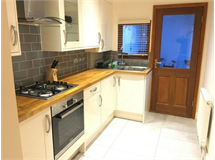 2 Bed House in Stepney property L2L623-462