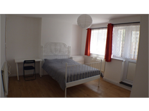 1 Bed Flatshare in Bow property L2L623-807