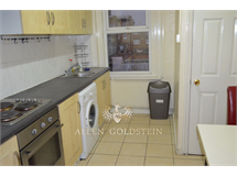 5 Bed Student in Houndsditch property L2L6294-519