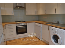 4 Bed House in Kensal Rise property L2L6294-561