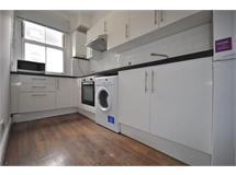 3 Bed Flats And Apartments in Dartmouth Park property L2L6294-586