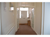 3 Bed Flats And Apartments in South Hampstead property L2L6294-604