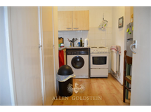 2 Bed Flats And Apartments in Holborn property L2L6294-618