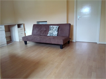 4 Bed Flats And Apartments in South Hampstead property L2L6294-629