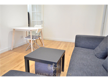 1 Bed Flats And Apartments in St Pancras property L2L6294-638