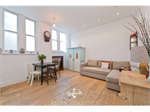 2 Bed Flats And Apartments in Camden Town property L2L6294-670