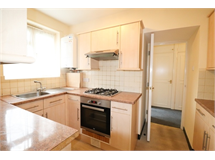 2 Bed Flats And Apartments in Maswell Park property L2L667-613
