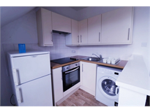 1 Bed Flats And Apartments in Isleworth property L2L667-576