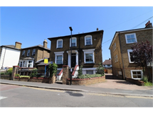 0 Bed Flats And Apartments in Isleworth property L2L667-632