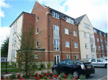 1 Bed Flats And Apartments in Isleworth property L2L667-253