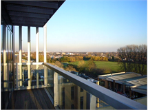 1 Bed Flats And Apartments in Isleworth property L2L667-921
