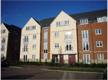 2 Bed Flats And Apartments in Isleworth property L2L667-265