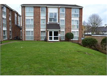2 Bed Flats And Apartments in Osterley property L2L667-590