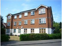 2 Bed Flats And Apartments in Isleworth property L2L667-116