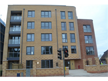1 Bed Flats And Apartments in Isleworth property L2L667-276