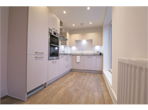 1 Bed Flats And Apartments in Isleworth property L2L667-293