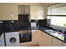 2 Bed Flats And Apartments in Osterley property L2L667-429