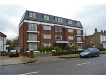 2 Bed Flats And Apartments in Maswell Park property L2L667-480
