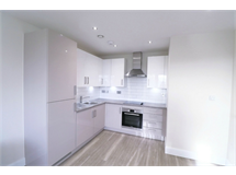 0 Bed Flats And Apartments in Hounslow Heath property L2L667-484
