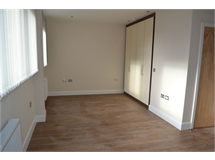 0 Bed Flats And Apartments in Hounslow Heath property L2L667-485