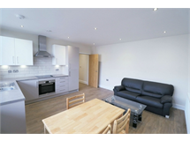 2 Bed Flats And Apartments in Hounslow Heath property L2L667-490