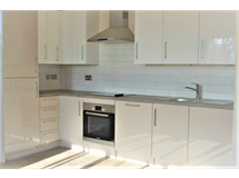 1 Bed Flats And Apartments in Hounslow Heath property L2L667-491