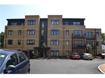1 Bed Flats And Apartments in Isleworth property L2L667-550