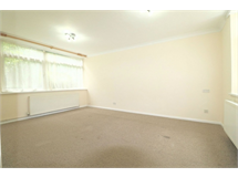2 Bed Flats And Apartments in Isleworth property L2L667-565