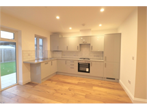 2 Bed Flats And Apartments in Maswell Park property L2L667-615