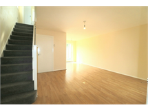 3 Bed House in Osterley property L2L667-644