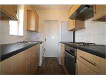1 Bed Flats And Apartments in Hampton property L2L667-647